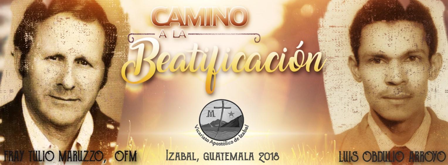 Cáritas Guatemala