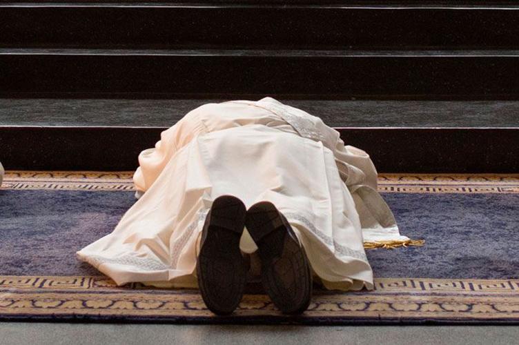 © Conferencia Episcopal Española