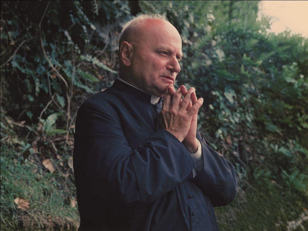 Beato Luigi Novarese