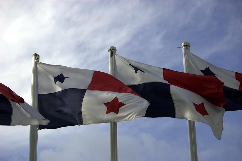 nuncio en Panamá