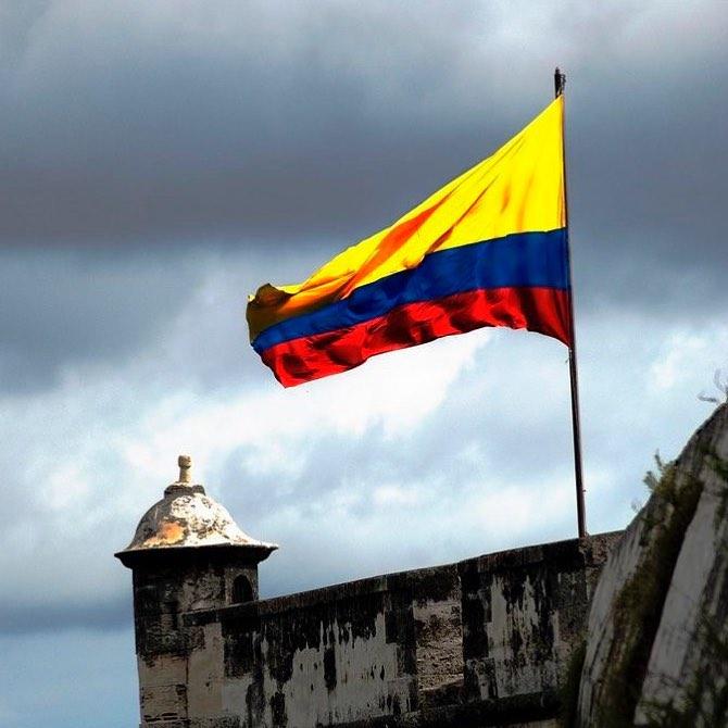 Colombia: Obispos preocupación por violencia