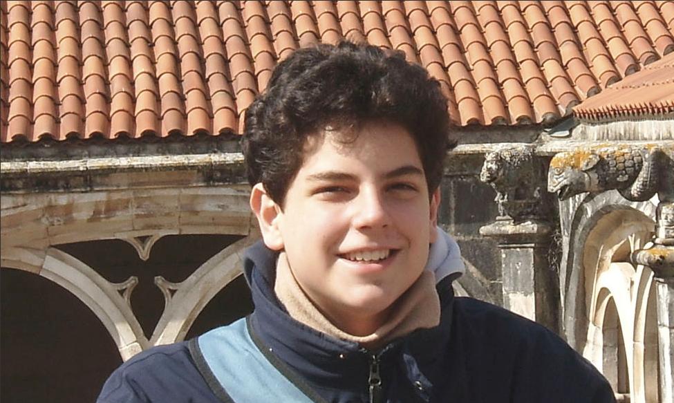 Carlo Acutis: Beatificación