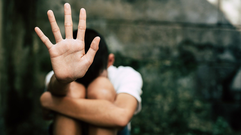 Protocolo contra abusos sexuales