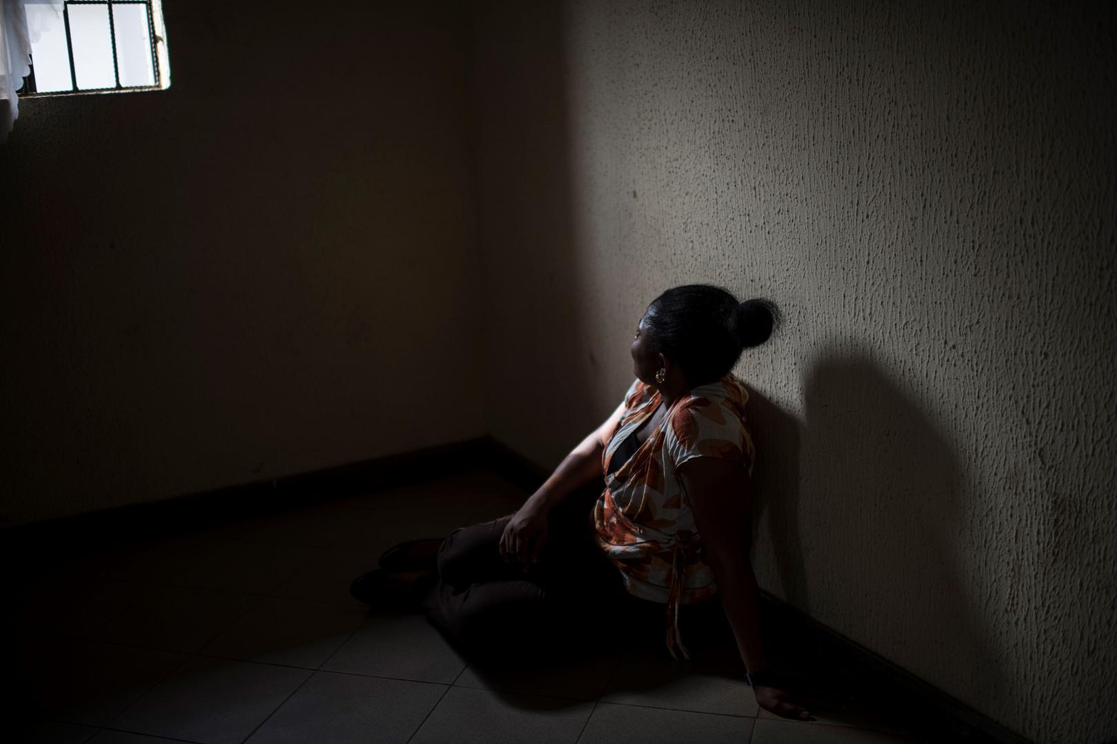 Argentina: Mensaje del Papa sobre trata de personas