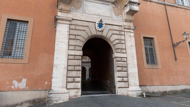 Vaticano: Vademécum abusos sexuales a menores