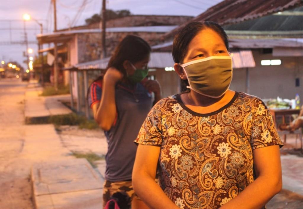 REPAM: Asamble Mundial de la Amazonía
