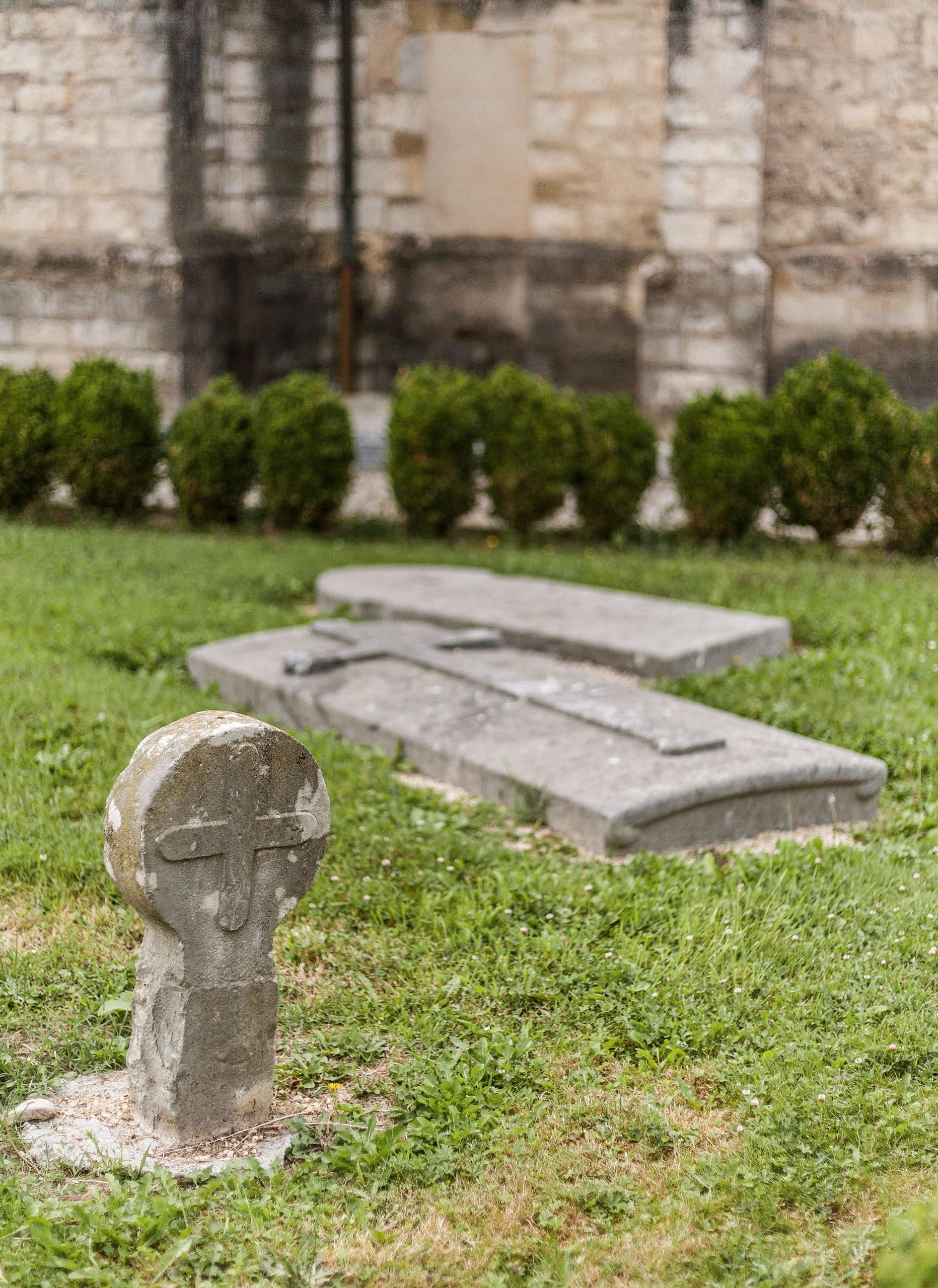 Teología para Milennials pérdida