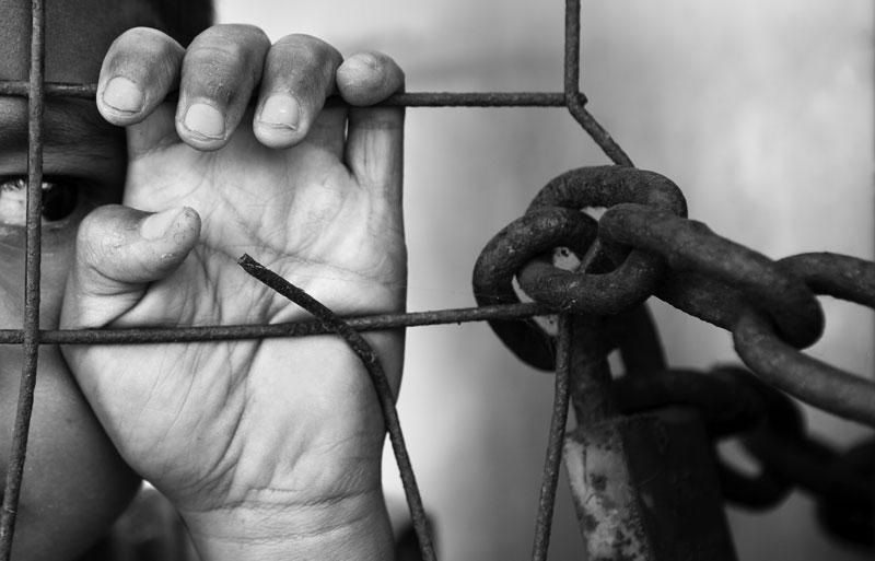Perú: Iglesia publica guía para prevenir la trata
