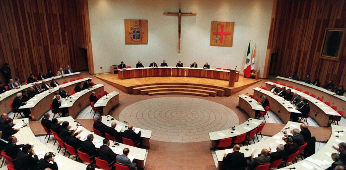 México: Declaración de los obispos