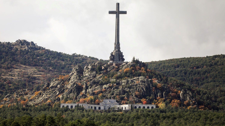 España: Vaticano exhumación de Franco