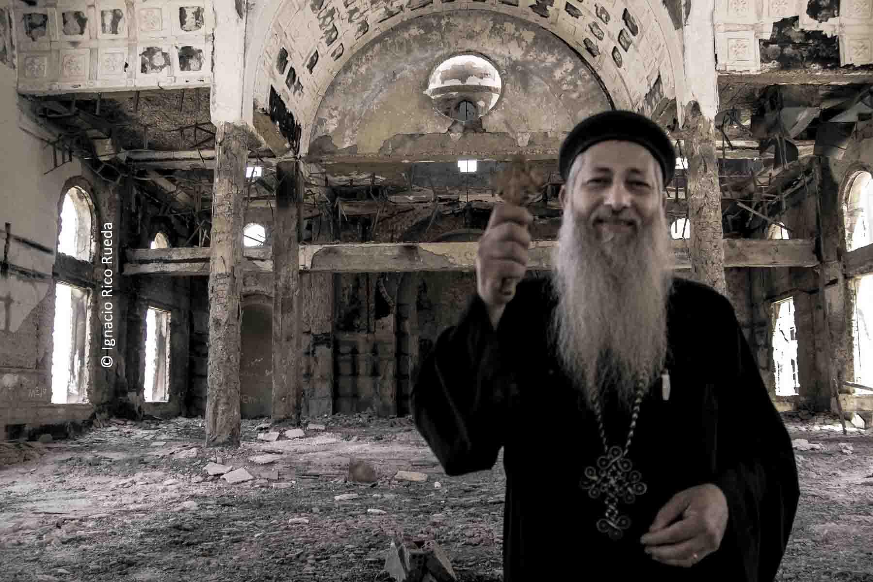 Coptos lecturas verano