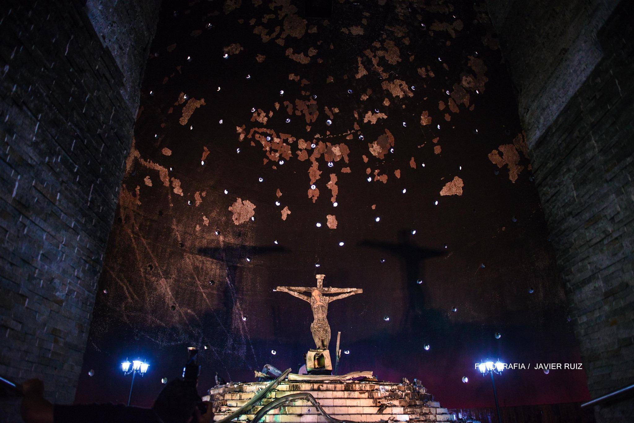 Nicaragua: Obispos llamana a mantener la unidad en la oración