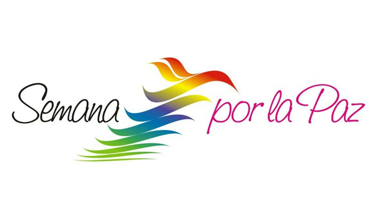 Semana Por la Paz Colombia