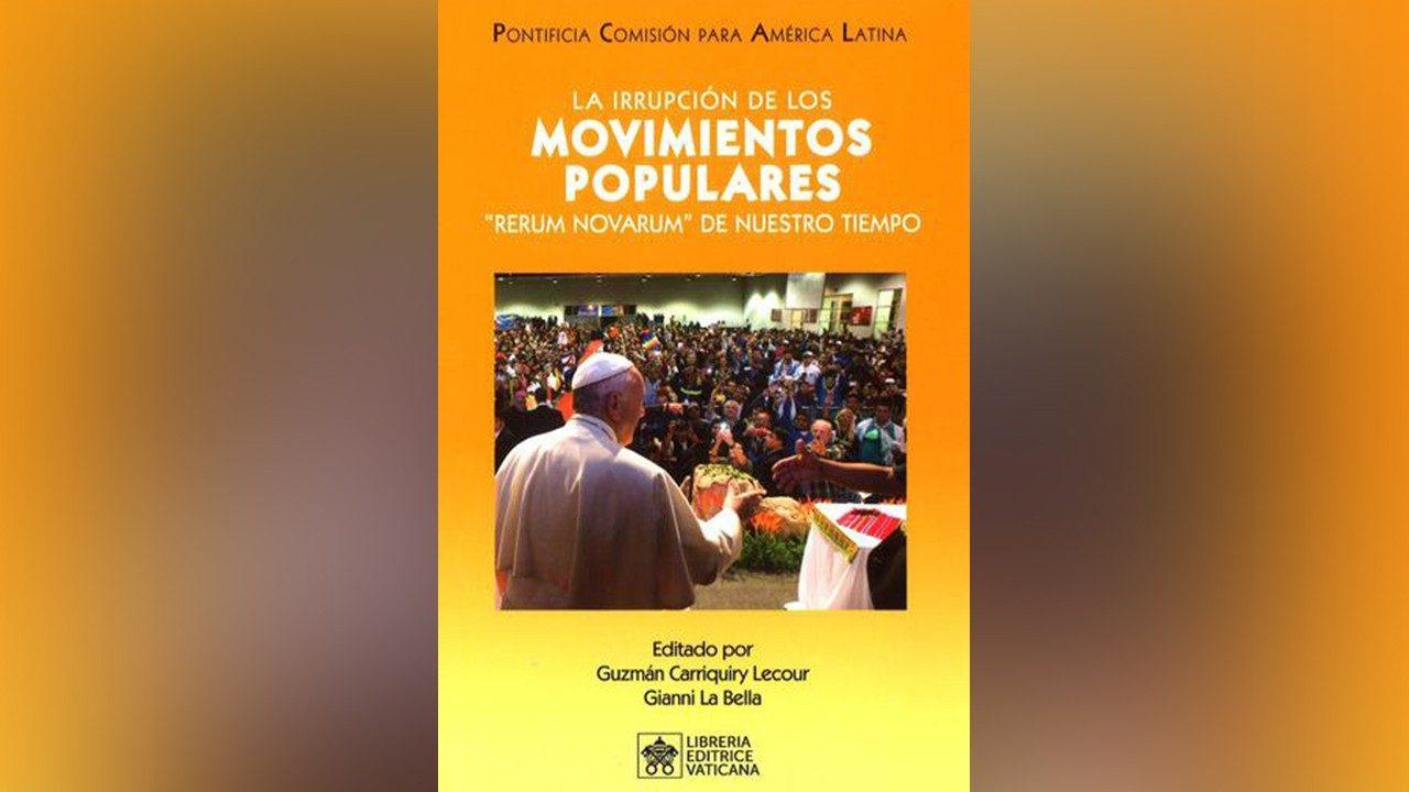 Movimientos populares