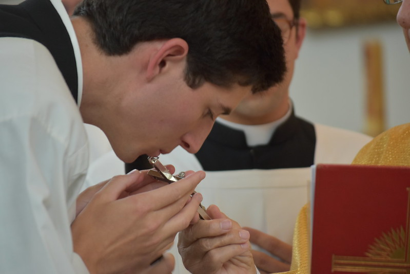 Regnum Christi España