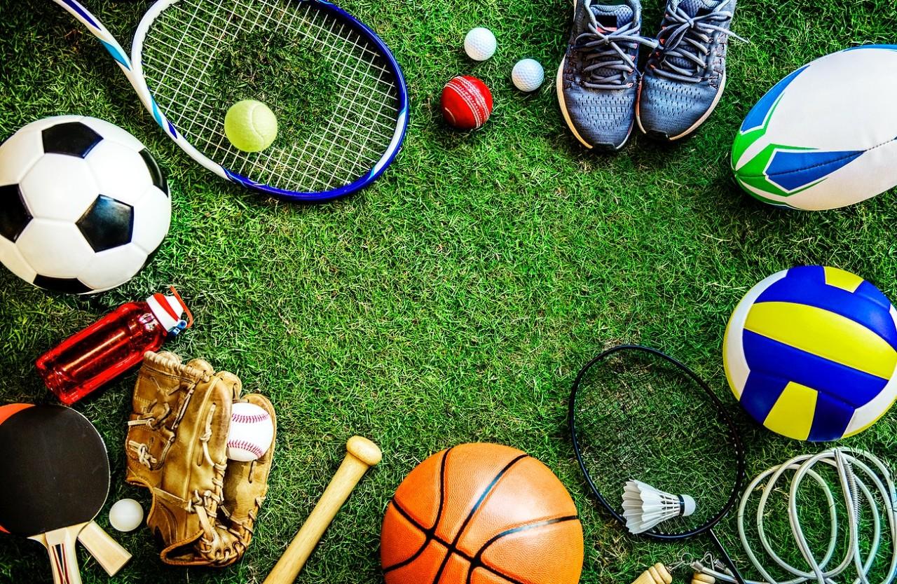"""Seminarios web: """"Deporte: repensando el futuro"""""""