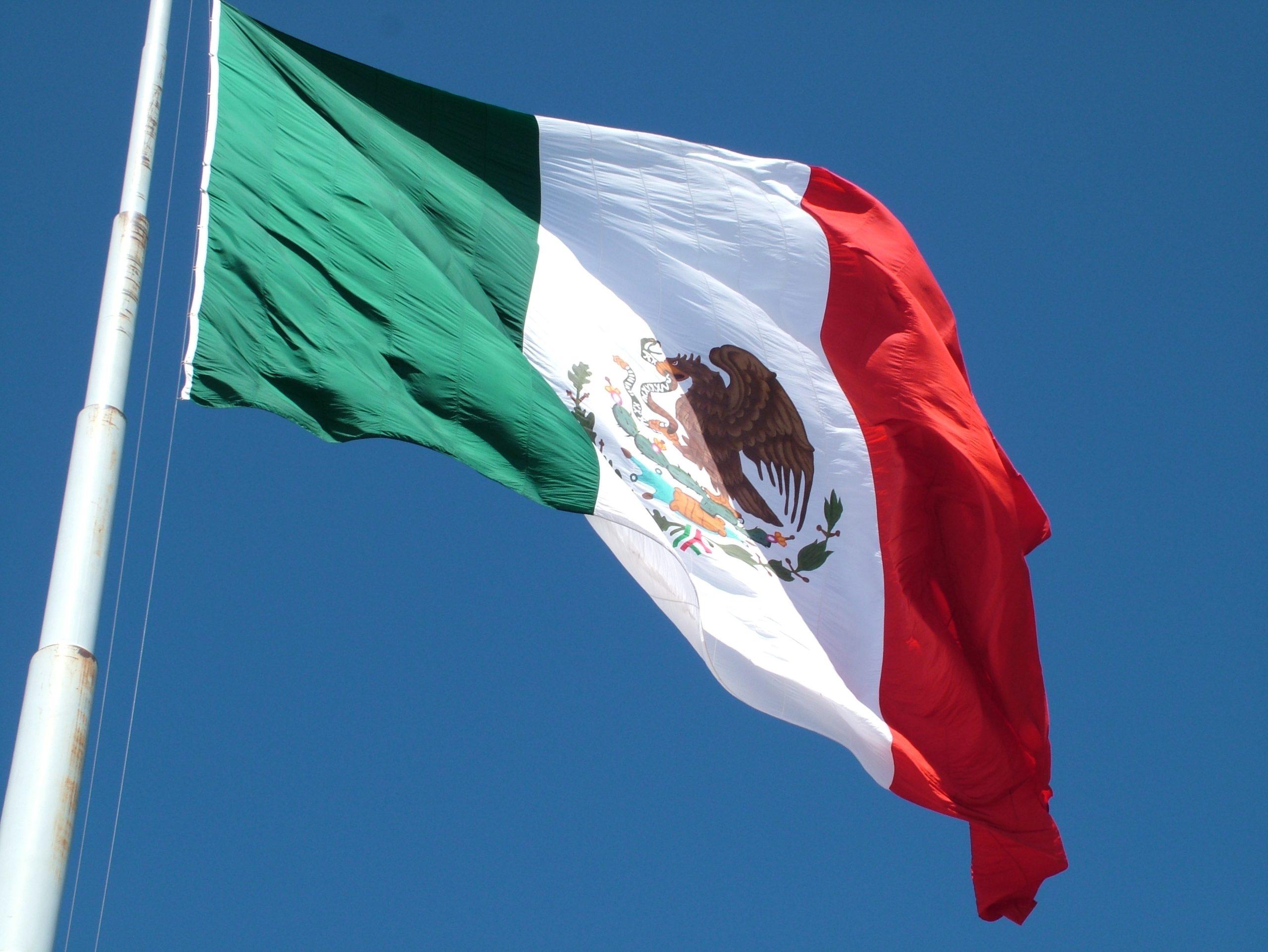 México: Mensaje de los Obispos por el Día de la Independencia