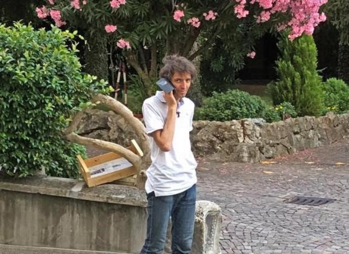 Roberto Malgesini
