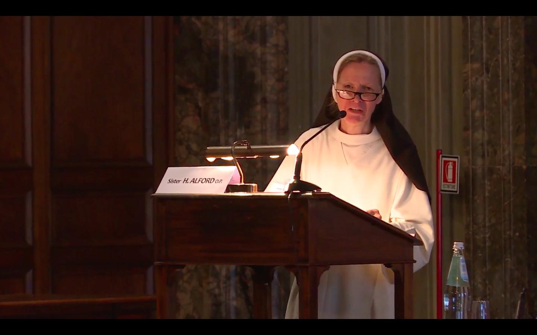 Pontificia Academia de Ciencias Sociales