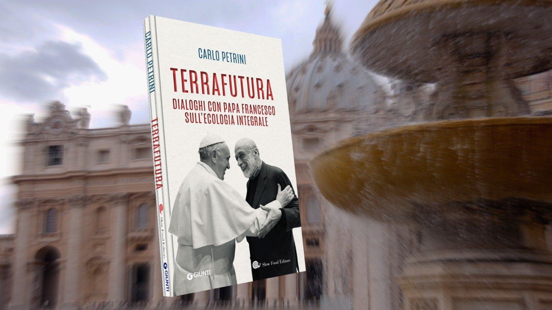 Libro TerraFutura