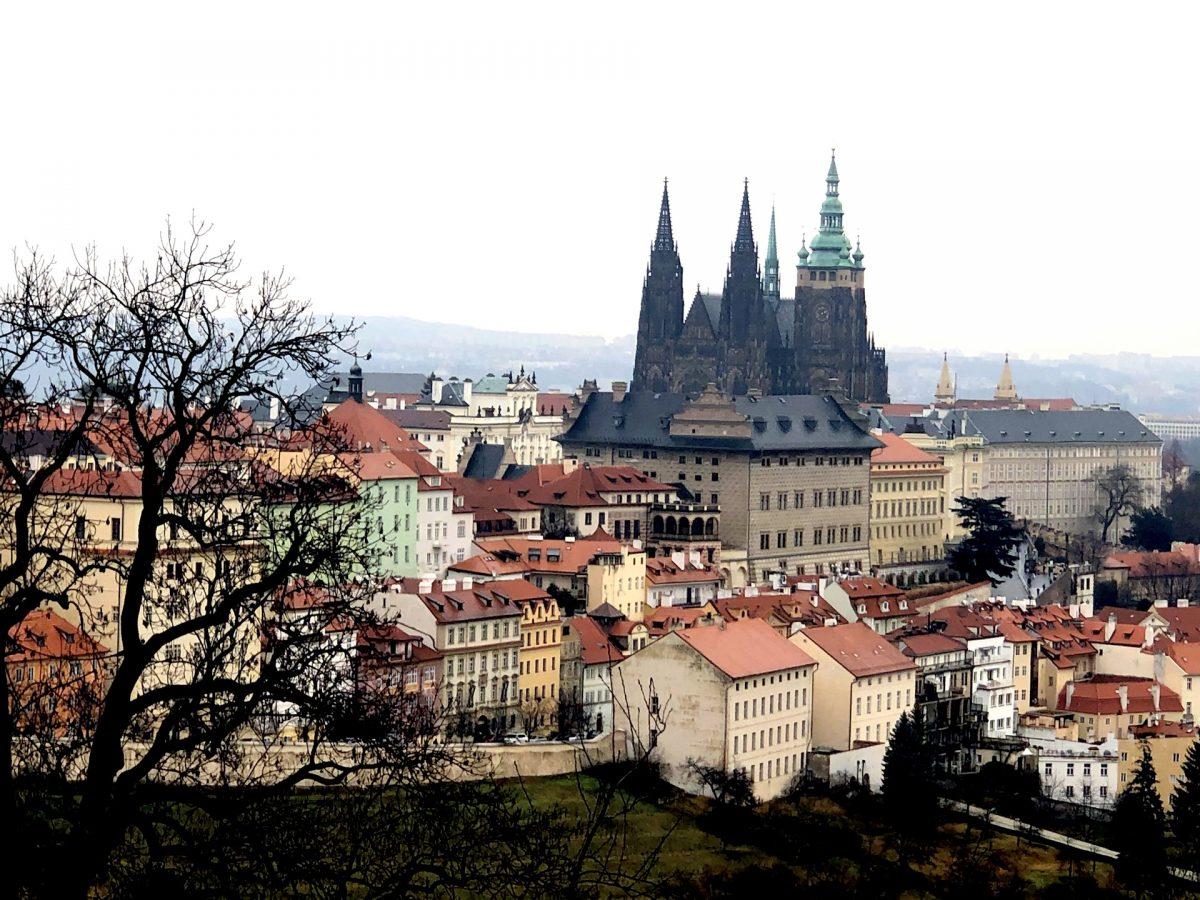 Conferencias Episcopales Europeas: Asamblea General