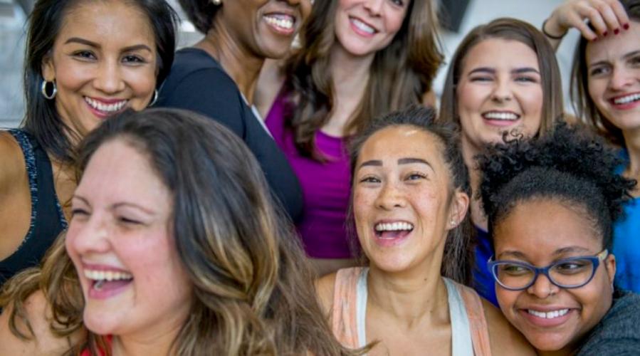 Video del Papa en octubre: Mujeres en la Iglesia