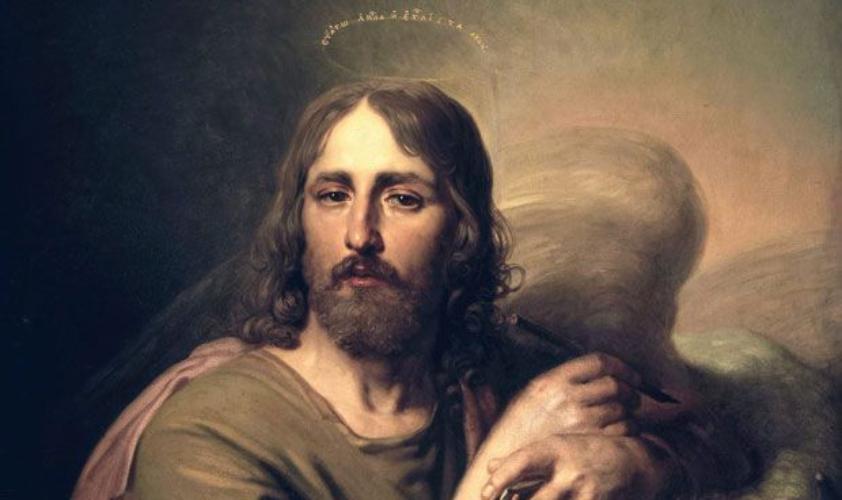 San Lucas, patrón de los médicos
