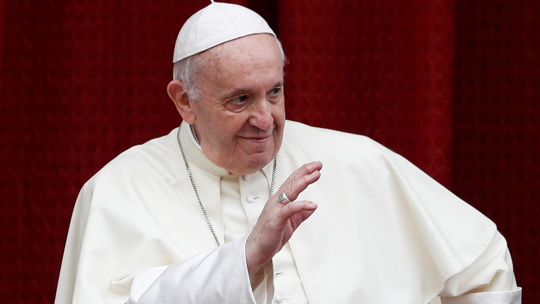 Papa Francisco temas clave pandemia