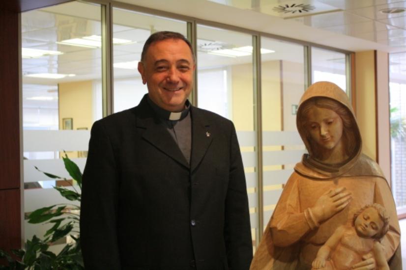 España: Obispo de León