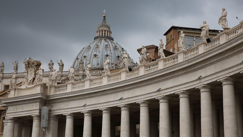 Acuerdo entre la Santa Sede y Austria