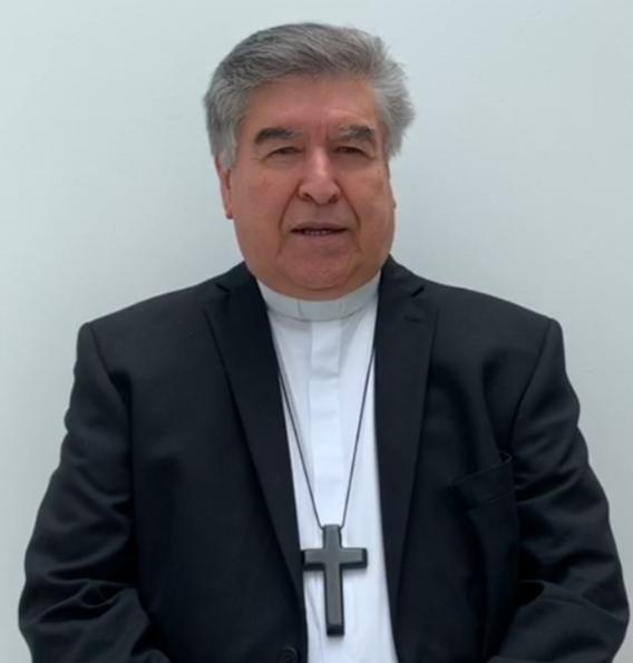 Felipe Arizmendi Esquivel