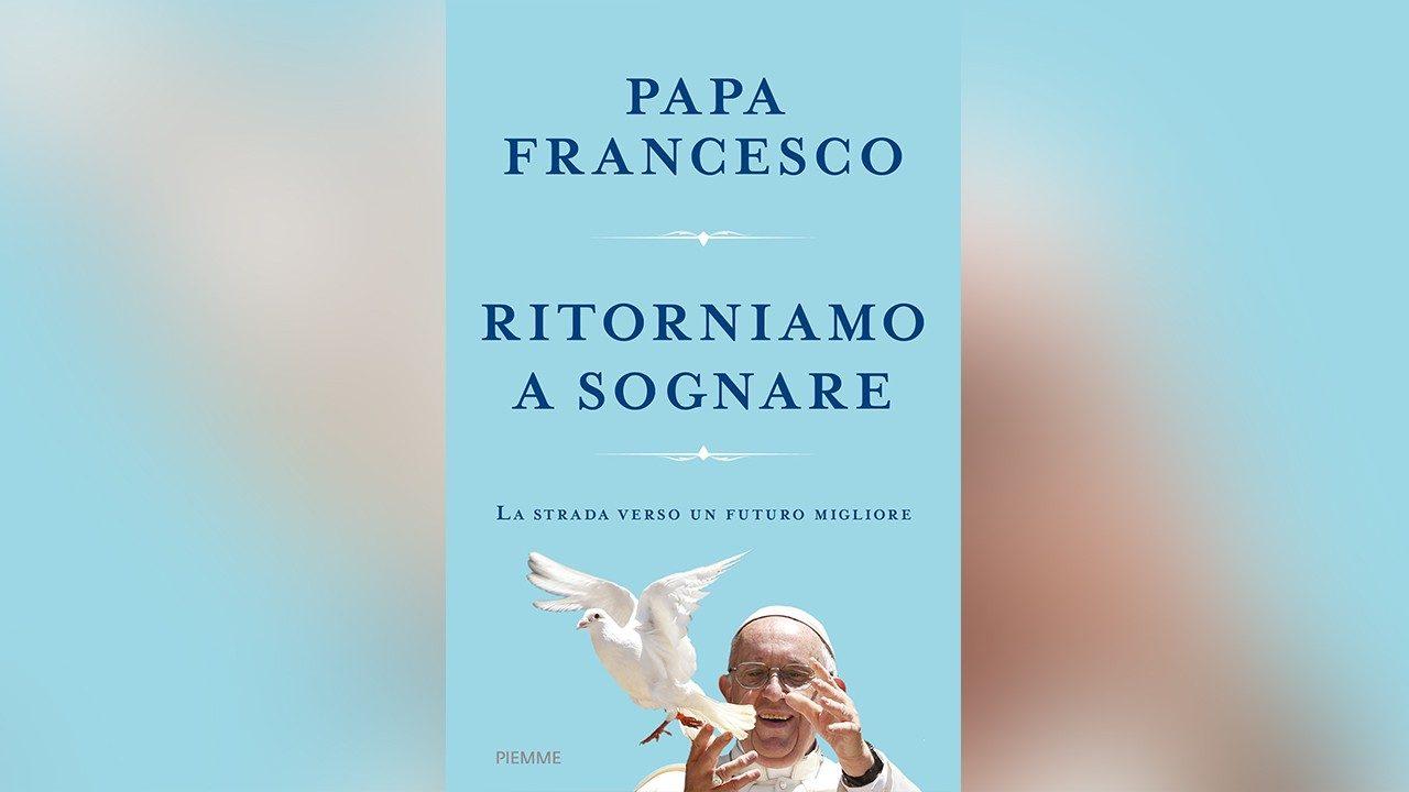COVID-19 Papa Francisco