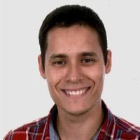 Gabriel Sales Triguero