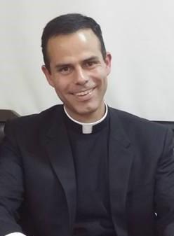 Mario Arroyo Martínez