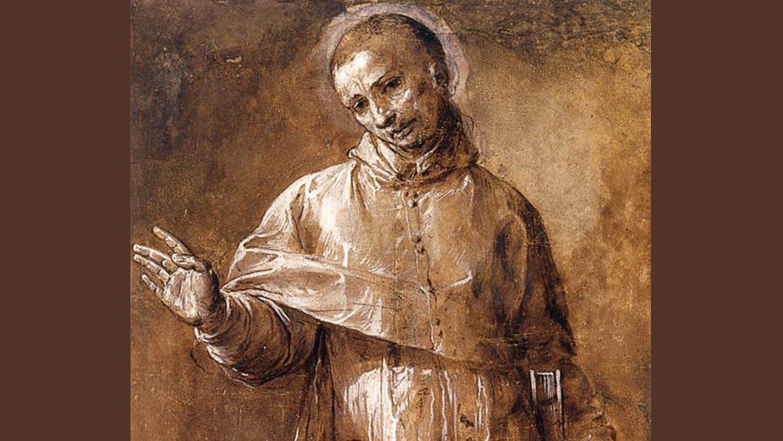 San Carlo Borromeo Papa