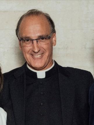 Manuel González López de Lemus
