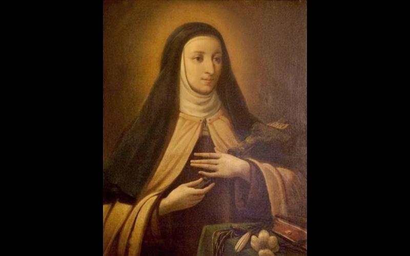 María de los Ángeles Fontanella