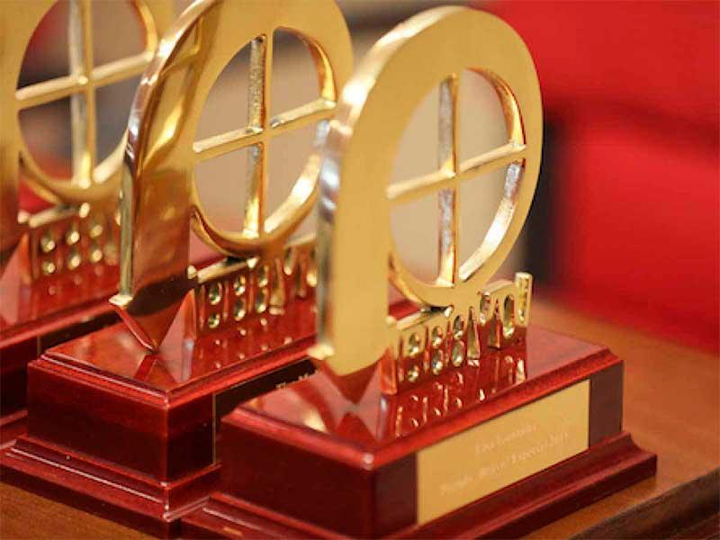 Premios Bravo 2020