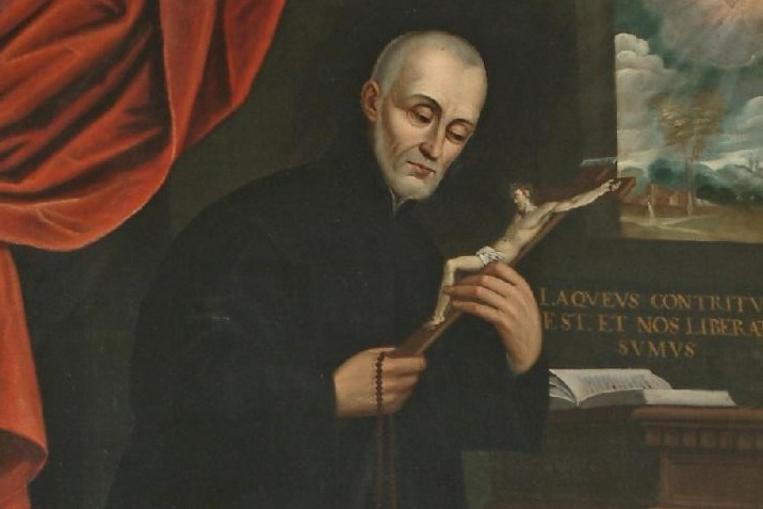 Beato Juan Marinoni