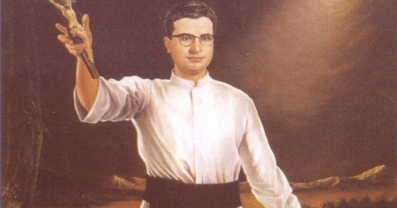 Beato Francisco Spoto