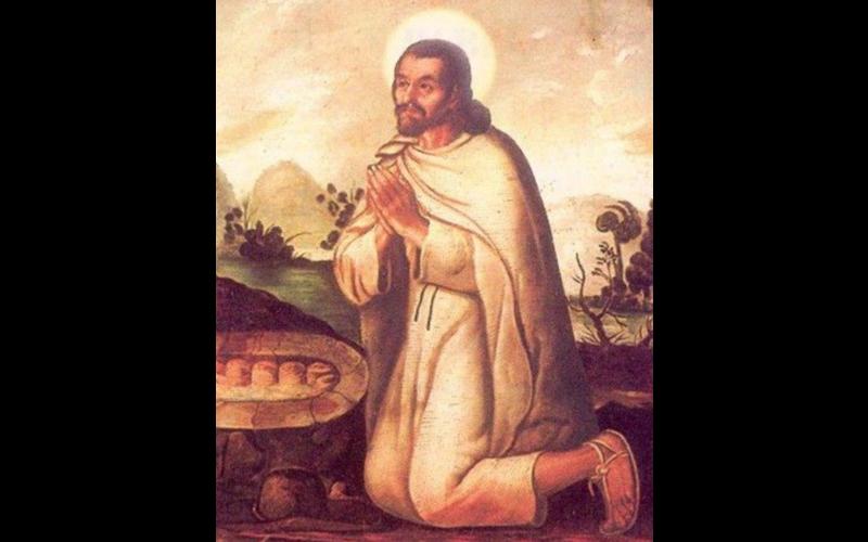 Juan Diego Cuauhtlatoatzin