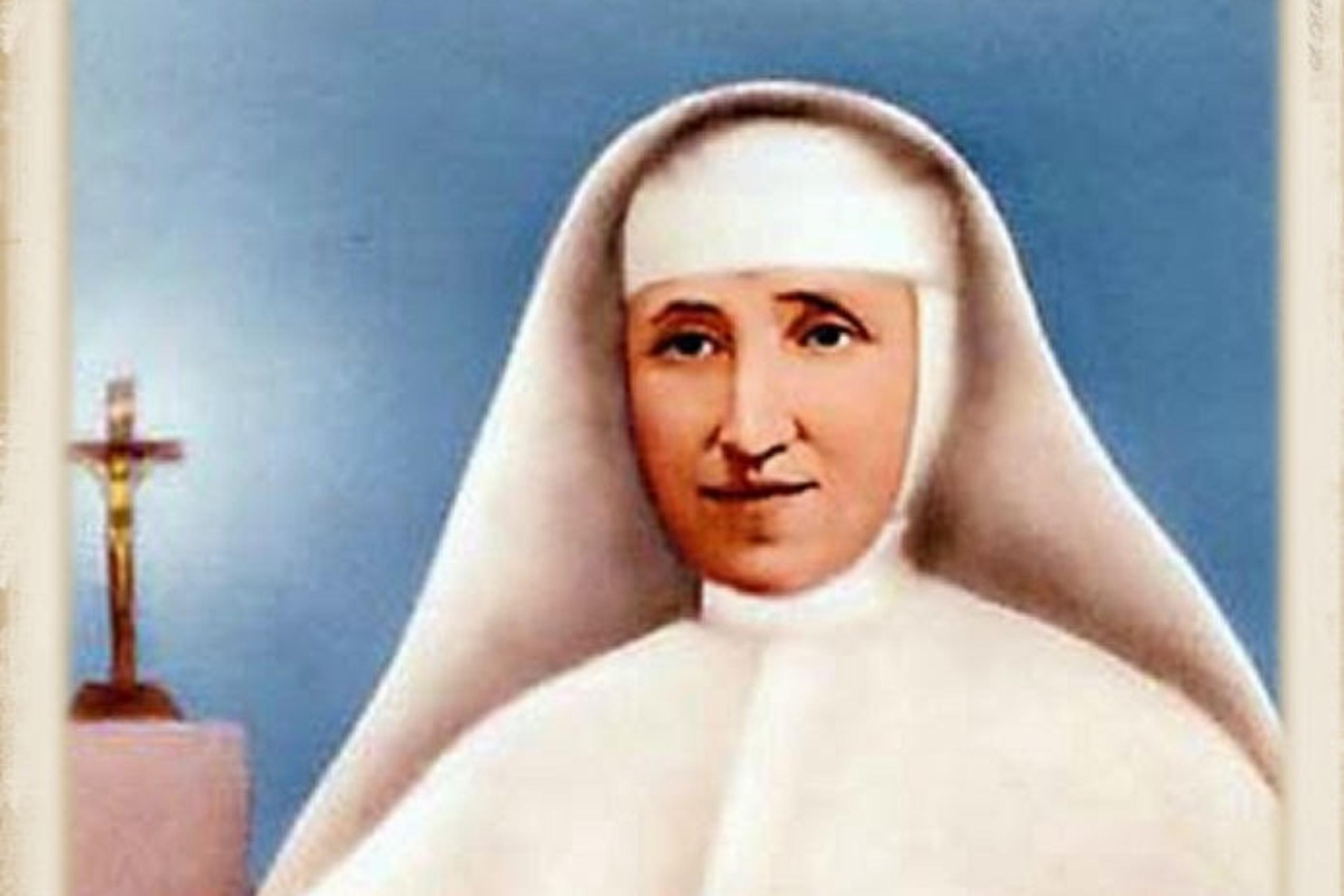 Beata Julia Nemesia Valle