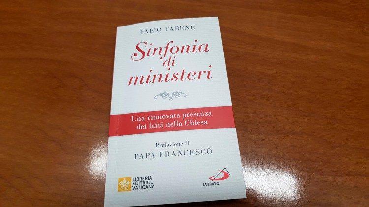 papa prefacio libro