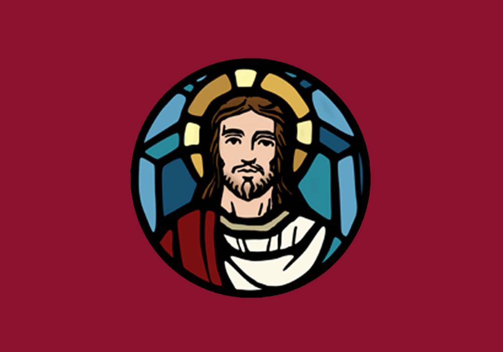 Mensis Eucharisticus: una joya devocional eucarística convertida en app