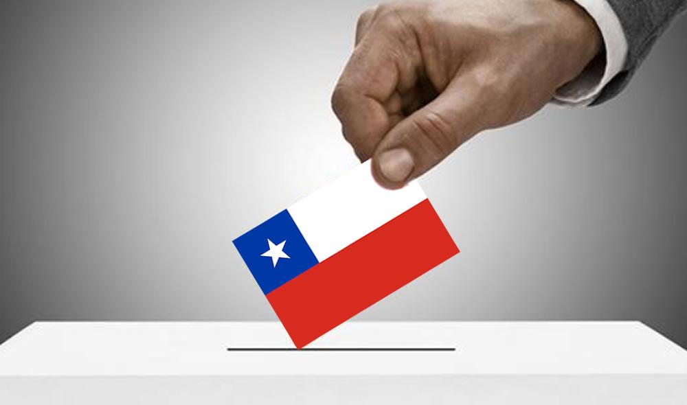 A un mes de las elecciones en Chile, obispos expresan preocupaciones por beligerancia y polarización política