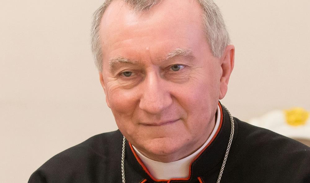 A nombre del Papa, Secretario de Estado Vaticano se pronuncia sobre Maria Montessori